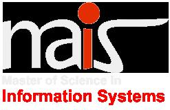 """ΠΜΣ """"Πληροφοριακά Συστήματα"""""""